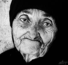 Sadness.   Flickr - Photo Sharing!