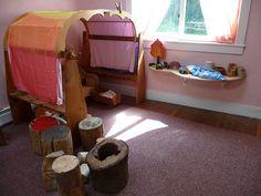 waldorf kindergarten
