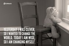 yesterday-i-was-clever.jpg (1980×1332)
