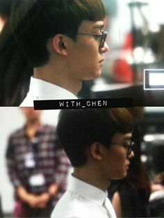 [PREVIEW] 140531 Che@ @ Hongkong Airport (cr. withchen) pic.twitter.com/Np7bnb46hX
