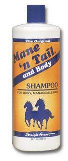 shamp_32oz