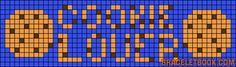 http://www.braceletbook.com/pattern_alpha/13263.html