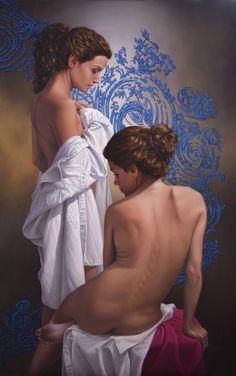 Miguel Angel Avataneo... | Kai Fine Art