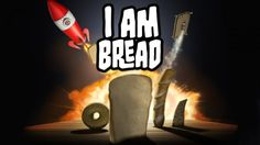 I Am Bread releases on Xbox One   By Reinier Macatangay  One of the most entertaining videos on the popular React Channel on YouTube is the second playthrough of I Am Bread the frustrating game from Bossa Studios. In the video a euphoric Tori exclaims I AM TOAST! I AM TOAST! while her fellow teens fell short of the goal and vented in front of the camera their frustrations with the controls.  Needless to say the goal of I Am Bread is to become toast although it is not as simple as it sounds…