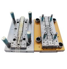 D:Our company supply USB AF Stamping Tool, we have a whole set of a quality management system. If you have interested in ODM shell stamping tool, please feel free to contact us. Stamping Tools, Metal Stamping, Plastic Components, Computer Equipment, Precision Tools, Mould Design, Dongguan, Sheet Metal, Drawing