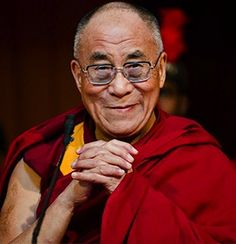 His Holiness the 14th Dalai Lama of Tibet on March 1 will deliver the keynote speech at the 2014 Nobel Peace Prize Forum.