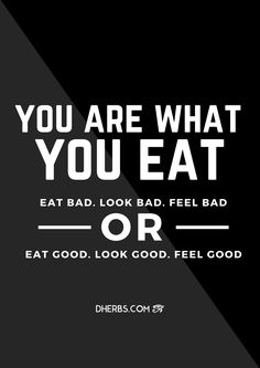 Fitness motivation food healthy habits 58 ideas for 2020 Sport Motivation, Motivation Regime, Fitness Motivation Quotes, Health Motivation, Skinny Girl Motivation, Nutrition Education, Fitness Nutrition, Fitness Tips, Cheese Nutrition