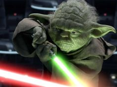 The Lightsaber (Part 2): Variations and specializations - Imgur