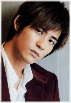 Vic Chou (Zhōu Yúmín: Zai Zai), a Taiwanese actor, singer and commercial model. Asian Celebrities, Asian Actors, Celebs, Taiwan Singer, Vic Chou, Show Luo, Asian Men, Asian Guys, Best Dramas