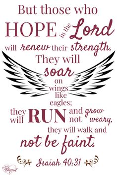 Bible Verse About Strength:Prayers For Strength:For the days when you feel weak, discouraged, and tired, here are 10 Bible verses about strength that are encouraging and uplifting, to strengthen your faith in hard times. Bible Verses For Kids, Bible Words, Bible Verses Quotes, New Quotes, Faith Quotes, Inspirational Quotes, Funny Quotes, Motivational, Christ Quotes