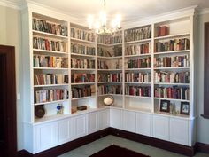 Corner Bookcase The Station Masters House Mittagong by Marnix Spaans.jpg