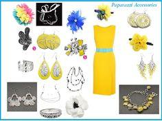 $5 www.fb.com/PaparazziwithMelissa10559 www.paparazziaccessories.com/10559