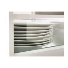 MAXIMERA Seite für hohe Schublade - 60 cm - IKEA