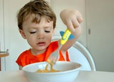 Mealtimes: Five Challenges and Solutions for Feeding Your Child with Special Needs. Repinned by  SOS Inc. Resources.  Follow all our boards at http://pinterest.com/sostherapy  for therapy resources.