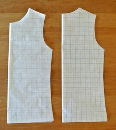 Sew Men Clothes Teken zelf een T-Shirt NaaiPatroon – Sew Natural Workshops Diy Clothes And Shoes, Make Your Own Clothes, Diy Clothing, Sewing Clothes, Men Clothes, T Shirt Sewing Pattern, Sewing Patterns Free, Clothing Patterns, Easy Sewing Projects