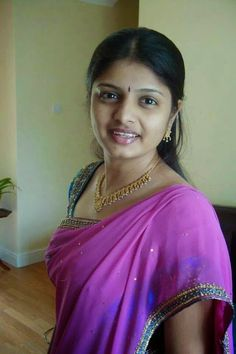 Homely Beauty Saree Girls