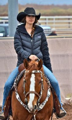 Megan Etcheberry's Horse Style!!!! BLING BLING rodeo horse