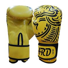 Discounted ARD Boxing Gloves Art Leather Punch Training Sparring Kickboxing MMA Fighting Tiger Model #ARDBoxingGlovesArtLeatherPunchTrainingSparringKickboxingMMAFightingTigerModel Mma Fighting, Punching Bag, Boxing Gloves, Mellow Yellow, Kickboxing, Muay Thai, Champs, Martial Arts, Model