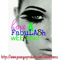 https://www.youniqueproducts.com/fabulashness