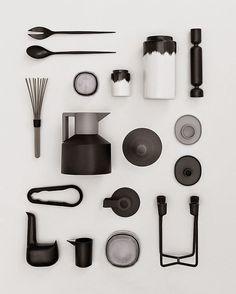 vosgesparis: Minimal & Festive X MAS ideas /