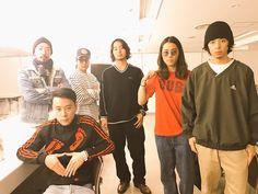 "Suchmos on Twitter: ""2016.12.30 COUNT DOWN JAPAN1617 ASTRO ARENA 17:35 やんぞ〜 やんぞ〜 やんぞ〜 #cdj https://t.co/oTK7fmTPeR"""