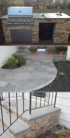 This professional is one of the top rated paving contractors in Hopatcong who will provide pavers installation services. This professional is available at your convenience.