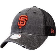 b85c9c61 422 Best San Francisco Giants Caps & Hats images in 2019   San ...