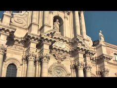Syracuse - Sicily - Italy - UNESCO World Heritage Sites - http://www.aptitaly.org/syracuse-sicily-italy-unesco-world-heritage-sites/ http://img.youtube.com/vi/ryhI_oM5QoY/0.jpg