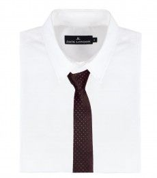 Fitz Tie