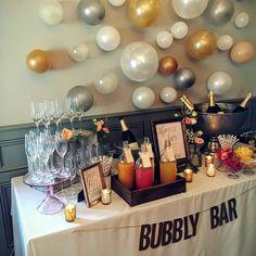 Bridal/Wedding Shower Party Ideas   Photo 2 of 85