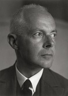 Teacher, ethnomusicologist, and pianist, Béla Bartók (1881-1945) has come to be regarded as one of the most influential modern composers of the twentieth century, along with Claude Debussy, Arnold Schoenberg, Igor Stravinsky, Paul Hindemith, and Anton Webern. His influence crossed borders, especially strong in postwar Eastern Europe. Born in Hungary, Bartók studied piano with Thomán, a Franz Liszt pupil, and composition with Hans Koessler, who in turn had studied with Josef Gabriel…