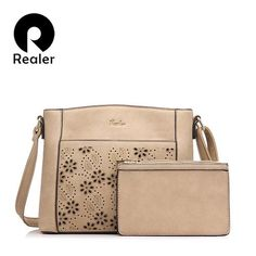 11ac175beb08 Women's Handbags. Женские СумкиДизайнерские СумкиВинтажный Цветочный РисунокKate  Spade