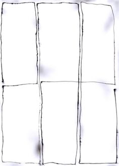 https://flic.kr/p/xwS1jT | Acrylique sur toile . 116 x 89 cm