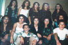 #real deal #cholas 1979