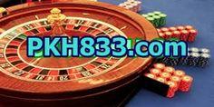 (라이브카지노)PKH833.COM(라이브카지노)(라이브카지노)PKH833.COM(라이브카지노)(라이브카지노)PKH833.COM(라이브카지노)(라이브카지노)PKH833.COM(라이브카지노)(라이브카지노)PKH833.COM(라이브카지노)