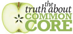 The Truth About Common Core