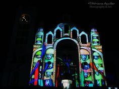 "andryaguilar: ""C a t e d r a l  d e  S a n  M a r c o s  C h i a p a s 16  #chiapas #chiapasionate #vsco  #vscocam #stunning_shots  #theworld_thru_youreyes  #ig_worldclub #shootergram  #kodakmoment #hallazgosemanal #capturachiapas #turismo_mexico32  #mexicolors #igerschiapas  #vive_mexico #natgeomx"""
