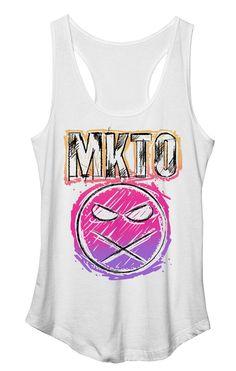 Ok.... I really need this like today. #Mkto