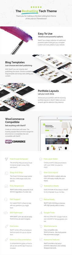 Themelock Shopify