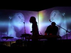 """Tiny Victories - """"Mr Bones"""" Tiny Victories' official video for Mr Bones, from their debut 2012 release, """"Those Of Us Still Alive."""" Directed by Brian Bowman of Nice Shoes."""