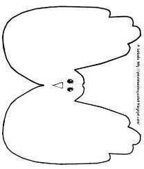Resultado de imagen de dibujo infantil manos