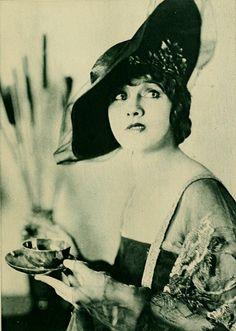 92 Betty Blythe ideas   blythe, silent film, betties