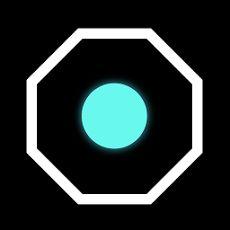 Ultimate Solid: Origins 1.0.1 Apk