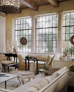 Antique & modern: south Shore Decorating Blog: 50 Favorites for Friday #118