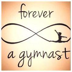 My life is gymnastics Gymnastics Tattoo, Gymnastics Shirts, Gymnastics Posters, Gymnastics Workout, Gymnastics Pictures, Sport Gymnastics, Olympic Gymnastics, Rhythmic Gymnastics, Gymnastics Nails