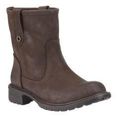 Women's Earthkeepers® Stoddard Ankle Waterproof Boot £125