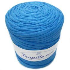 Trapillo 2243  losabalorios.com/124-trapillo