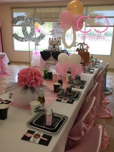 We Decorate & Plan For All Weddings | Bridal Showers | Baby Showers | Parties | Special Events 727.755.3472 Serving The Greater Tampa Bay & Beyond