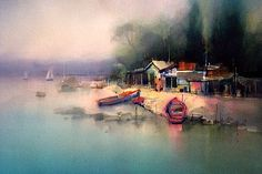 John Lovett  http://art-links.livejournal.com/1978507.html