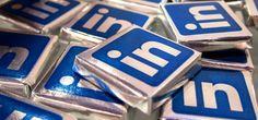 6 Cosas que debes de mirar en tu perfil de LinkedIn